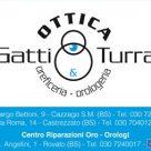 GATTI & TURRA