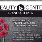 BEAUTY CENTER FRANCIACORTA