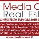MEDIA CASE