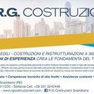 R.G. COSTRUZIONI