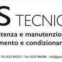 GS TECNICA