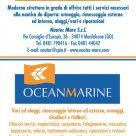 OCEANMARINE