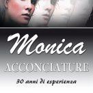 MONICA ACCONCIATURE