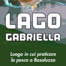 LAGO GABRIELLA