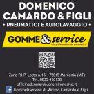 DOMENICO CAMARDO & FIGLI