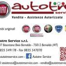 AUTOTRE SERVICE