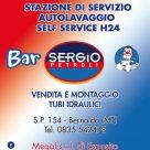 BAR SERGIO PETROLI