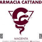 FARMACIA CATTANEO