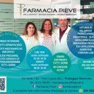 FARMACIA PIEVE