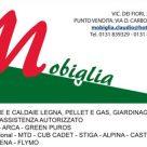MOBIGLIA