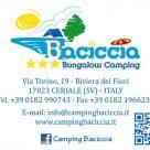 BACICCIA