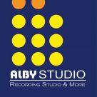 ALBY STUDIO