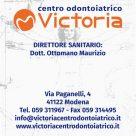 CENTRO ODONTOIATRICO VICTORIA