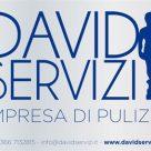 DAVID SERVIZI