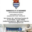 FARMACIA DR. R. & R. RAGIONIERI