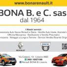 BONA B. E C