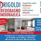 RIGOLDI