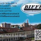 BIFFI ASSICURAZIONI