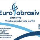 EURO ABRASIVI