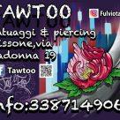 TAWTOO