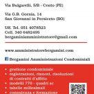 DOTT. ANDREA BERGAMINI