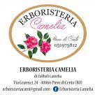 ERBORISTERIA CAMELIA