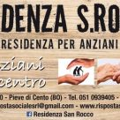 RESIDENZA S.ROCCO