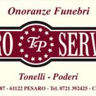 EURO TP SERVICE