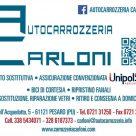 AUTOCARROZZERIA CARLONI
