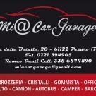 MIA CAR GARAGE