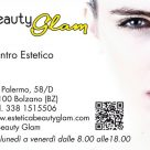 BEAUTY GLAM