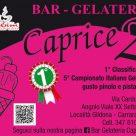 CAPRICE 2