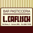 L. CAFLISCH