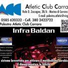 ATLETIC CLUB CARRARA