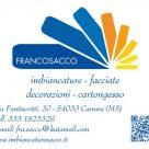 FRANCOSACCO