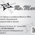 RO.MAR