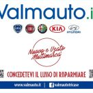 VALMAUTO.IT