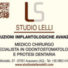 STUDIO LELLI