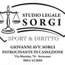 STUDIO LEGALE SORGI