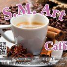 S.M. ART CAFFÈ