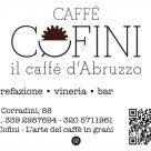 CAFFÉ COFINI
