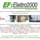 EF - ELETTRO 2000