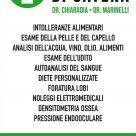 FARMACIA DI CATENA DR. CHIARADIA - DR. MARINELLI