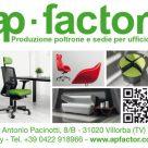 AP FACTOR