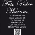 FOTO VIDEO MARANO