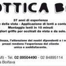 OTTICA BOIFAVA