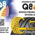 Q8 OFFICINA TINO