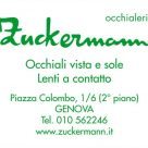 ZUCKERMANN