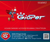 GIOPET