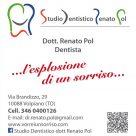 STUDIO DENTISTICO RENATO POL